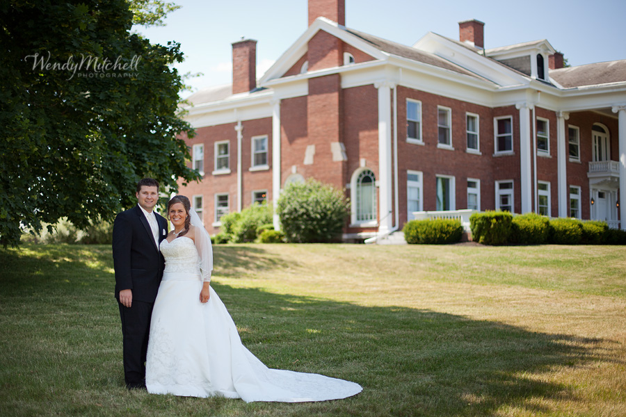 jennifer june 23 2012 belhurst castle wedding photographer