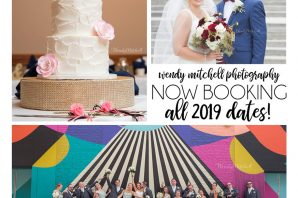 Wendy Mitchell Photography | Wedding Photography in Buffalo, New York